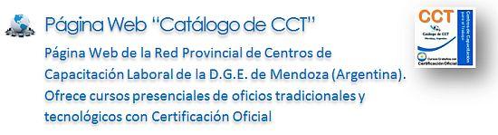 http://cctmdzarg.blogspot.com/