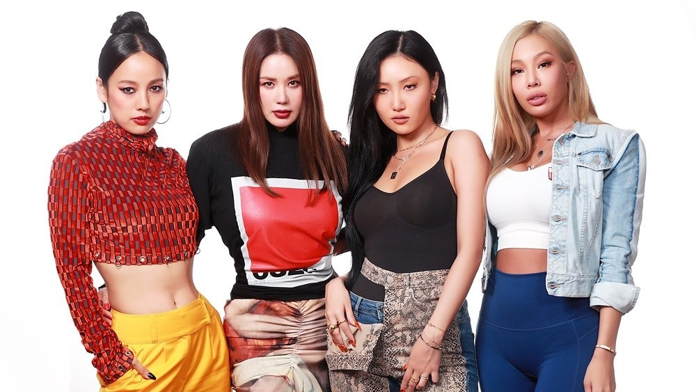 Refund Sisters Confirmed to Promote Debut Song In a Music Show