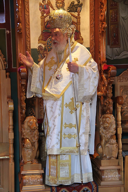 Χειροτονία νέου διακόνου από τον Μητροπολίτη Φωκίδος κ. Θεόκτιστο   ΕΚΚΛΗΣΙΑ   Ορθοδοξία   orthodoxiaonline   Χειροτονία διακόνου    Εκκλησία    ΕΚΚΛΗΣΙΑ   Ορθοδοξία   orthodoxiaonline