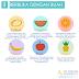7 tips berpuasa dengan sebaiknya di bulan Ramadhan