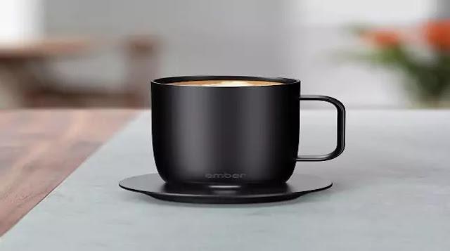 ember-mug