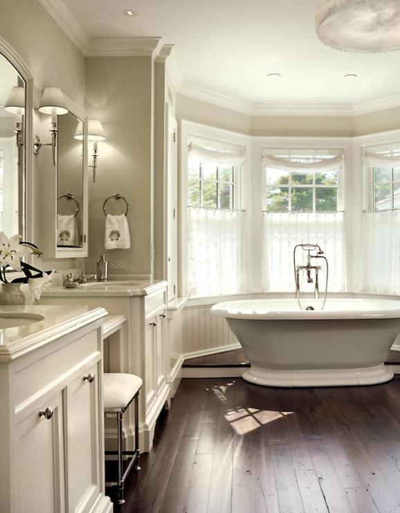 Jenny Steffens Hobick Bathroom Inspiration Looking For