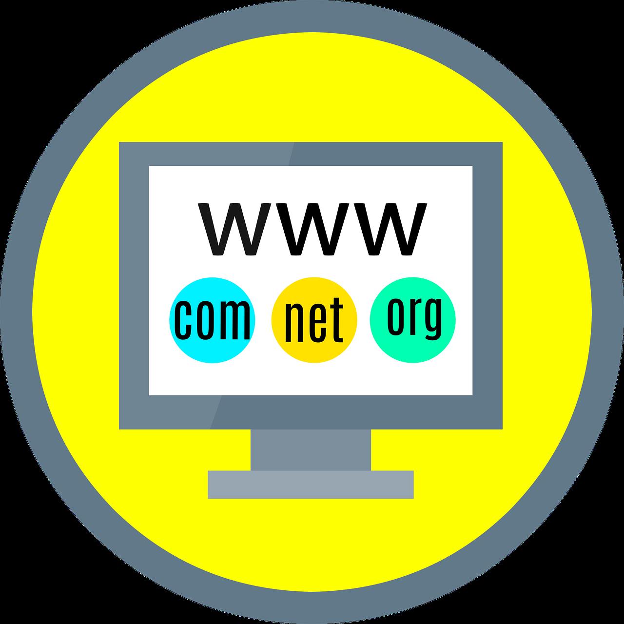 Hosting Provider for Your Blog