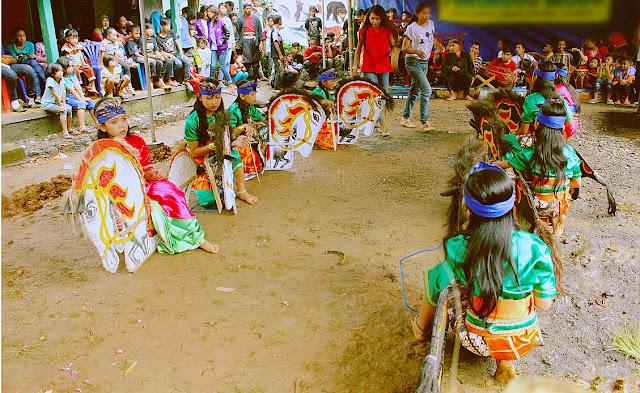 Galeri Fotoku Dari Komunitas Fotografi 500px