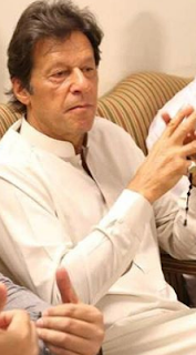 Imran Khan cricketer, wife, pti imran khan, age, marriage, family, pakistan, wiki, instagram, date of birth