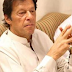 Imran Khan cricketer wife, age, marriage, sons, wedding, date of birth, family, spouse, height, children, biography, wikipedia, mobile number, contact number, birthday, born, parents, dob, first marriage, siblings, birthday date, nationality, mother, house, photos, pakistani cricket player, politician, batting, profile, biodata, latest news, facebook, twitter, instagram