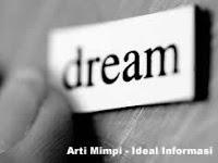 Arti Mimpi Melihat Paku