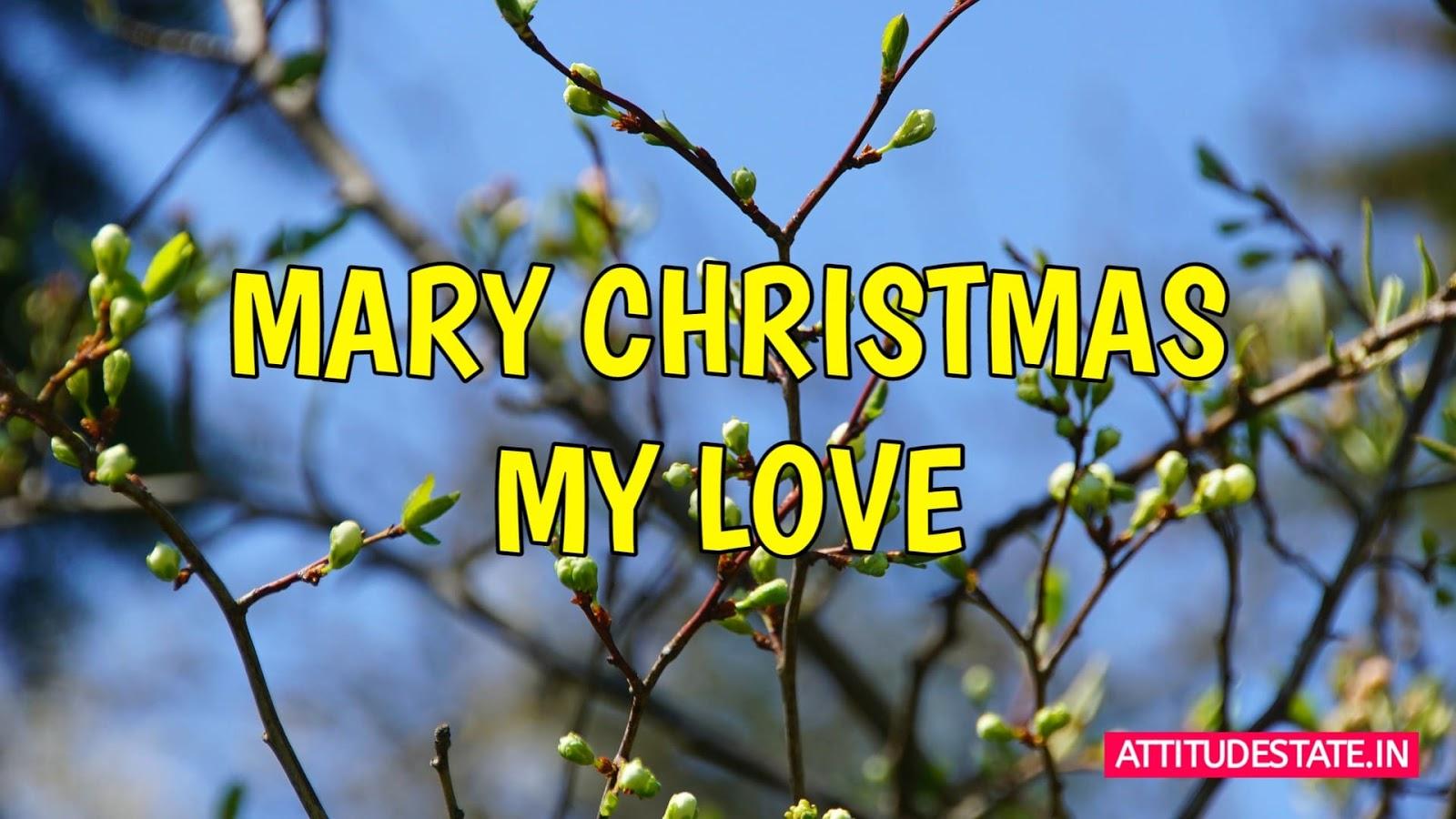 awsem Merry Christmas Images