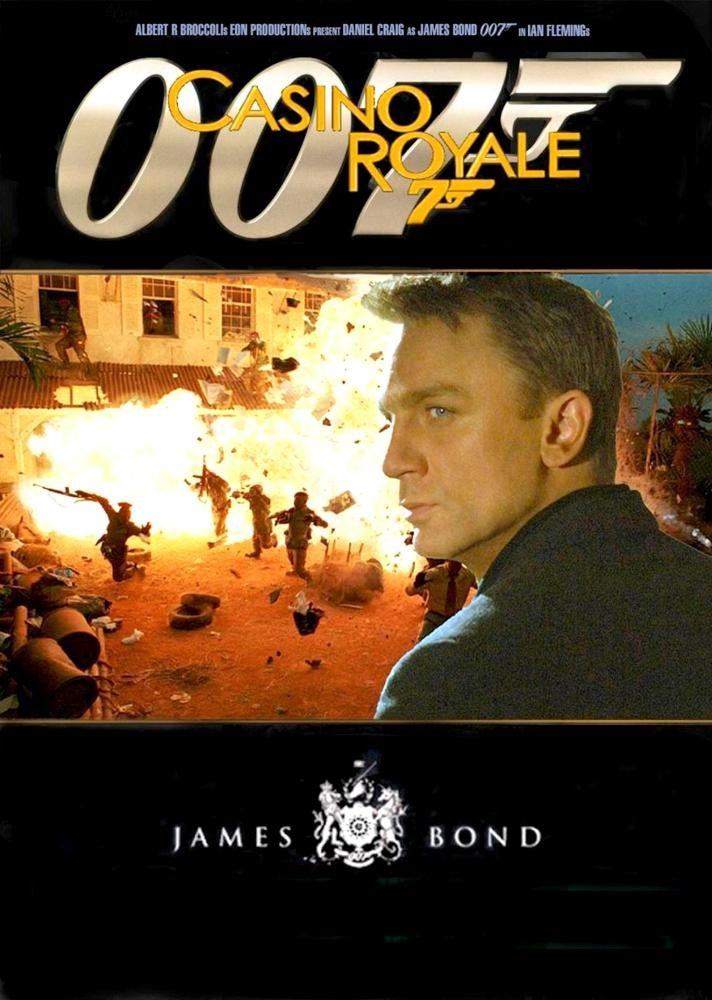 casino royale 1967 download avi