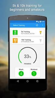 Aplikasi, APlikasi Android, APlikasi Android Penurun Berat badan