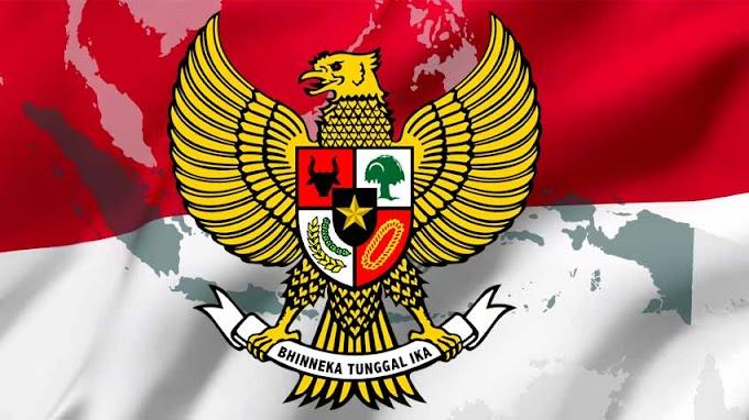Motivasi Perdamaian Indonesia Untuk People Power 22 Mei 2019