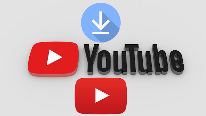 यूट्यूब वीडियो डाउनलोड कैसे करें? YouTube Video Download Kaise Kren