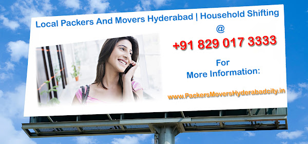 [Image: packers-movers-hyderabad-4.jpg]