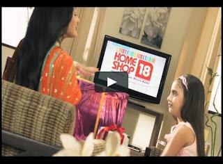 HomeShop 18 has launched Emerald Navaratna from Anaya