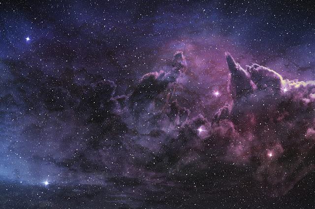 5.200 τόνοι εξωγήινης σκόνης πέφτουν κάθε χρόνο στη Γη