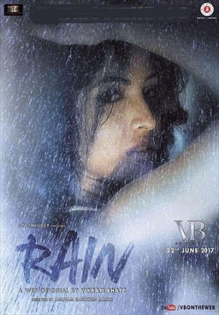 Rain 2017 Episode 01 HD 720P 150MB Download ESubs