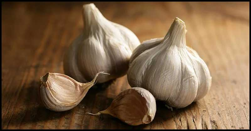 Garlic: A DOH Approved Natural Remedy For Heart Ailments