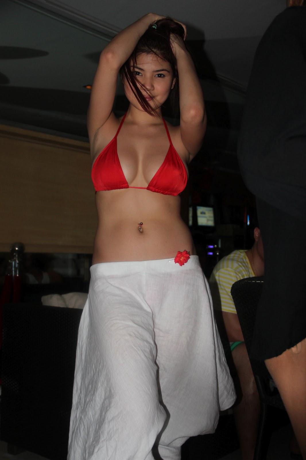 Boobs Nude Asian Lala Girls Jpg