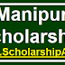Manipur Scholarship 2018 SC/ST/OBC/Minority Apply Online Dates