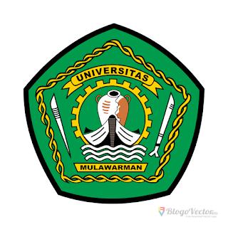 Universitas Mulawarman Logo vector (.cdr)
