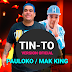 MAK KING FT PAULOKO - TIN - TO (CUMBIA 2020)