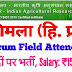 Indian Agricultural Research Institute Shimla Recruitment for the various posts Last date 16/10/2019