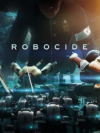Robocide MOD APK 1.16.3