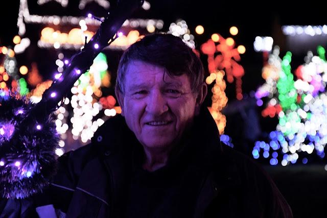 kerst, kroatië, modern kerstverhaal