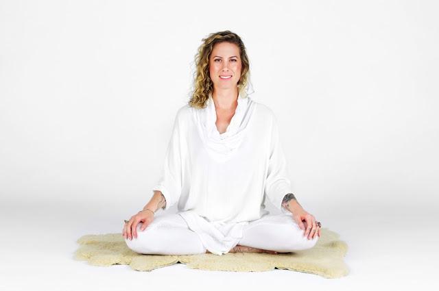 3 Tư thế thiền được quan tâm trong Yoga