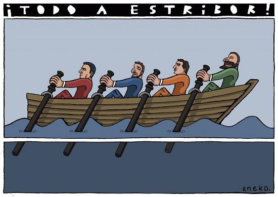https://blogs.publico.es/vinetas/2019/11/06/todo-a-estribor/