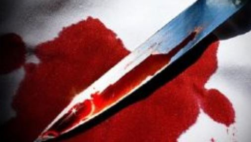 How 16-year-old boy stabs 17-year-old to death