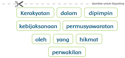 Bacalah kata yang telah kamu susun dengan lantang www.jokowidodo-marufamin.com