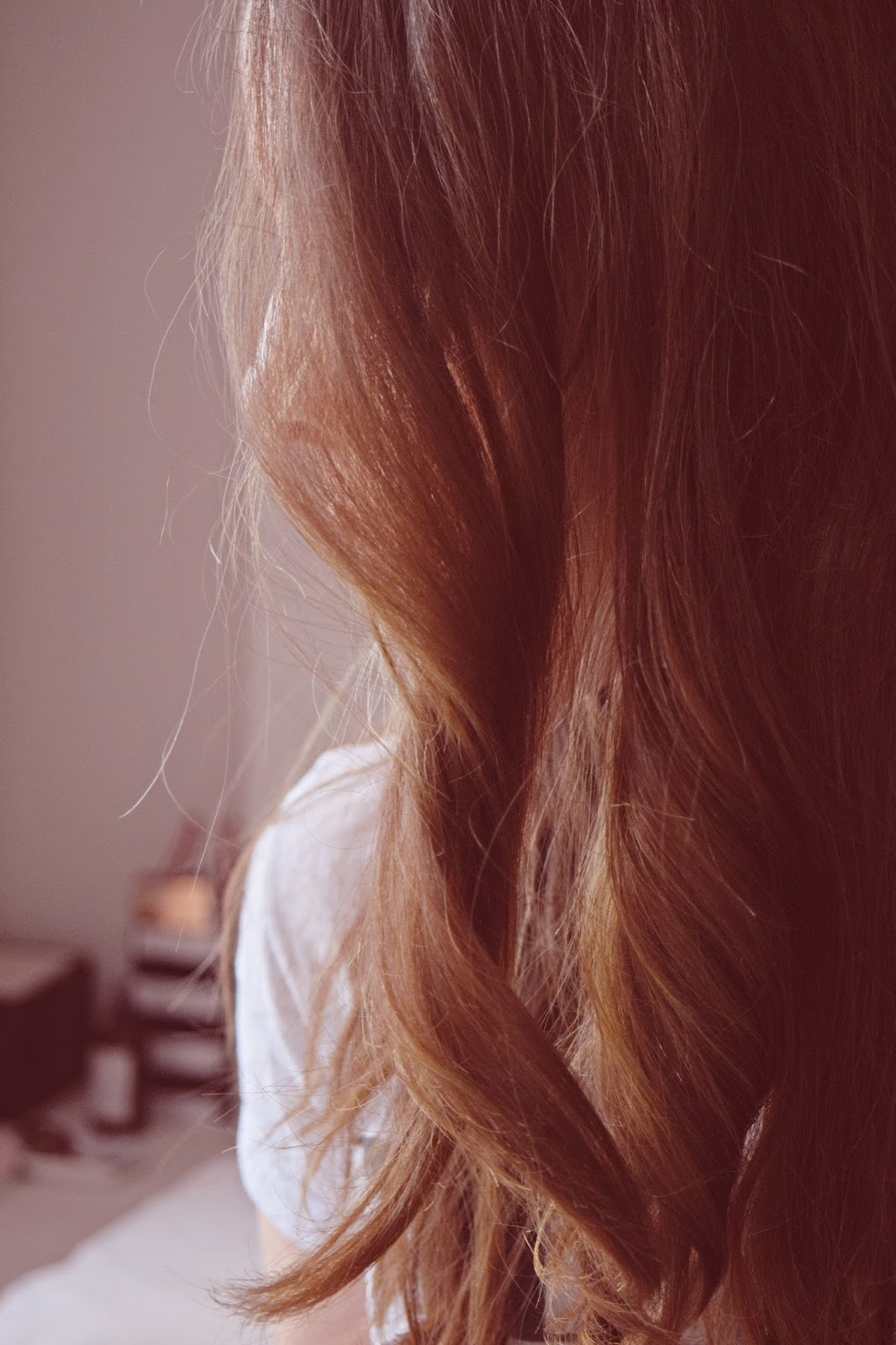 hair care in humid singapore, tips to tackle humidity