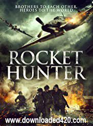 Download Rocket Hunter (2020) Movie English Subtitles