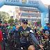 Angicipi Club Ramaikan Fun Bike dan Adventure Migas Cepu
