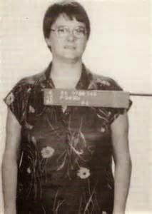 Why women kill?: Carol M. Bund...