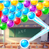 School Bubbles Game Download with Mod, Crack & Cheat Code