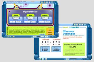 http://www.desarrollomultimedia.cl/digitales_html/digitales.html
