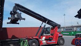 Jasa Pengiriman Barang Import Freight Forwarder Dan Biaya Freight Dari Italia Ke Jakarta-Bali-Denpasar Indonesia