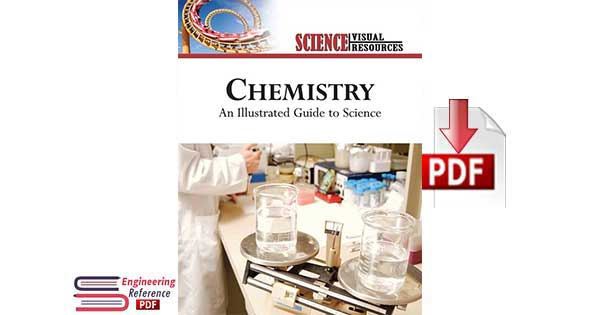 Chemistry: An Illustrated Guide to Science (Science Visual Resources) by Derek Mcmonagle