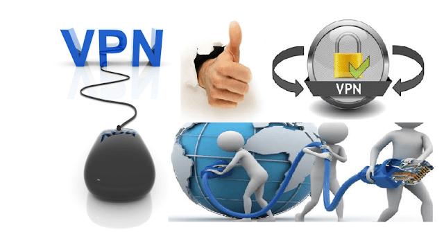تحميل برنامج vpngate للتصفح الخفى وفتح المواقع المحجوبة