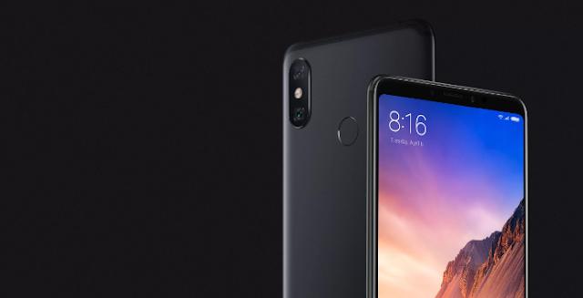 8 Kelebihan dan Keburukan Xiaomi MI Max 3 yang Anda Perlu Tahu