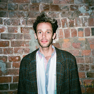 Wrabel - I Want You (Single) [iTunes Plus AAC M4A]