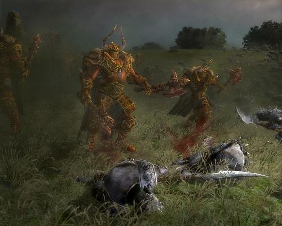 warhammer-mark-of-chaos-gold-edition-pc-screenshot-2