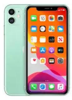 Indonesia akan segera keratangan iPhone 11 pada tanggal 6 Desember. Berikut info harga iPhone 11 di Indonesia mulai 13 jutaan