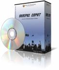 CD Hipnoterapi Skripsi Cepat