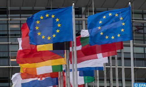 في مواجهة شبح ركود تاريخي، الاتحاد الأوروبي يعمل على إنعاش اقتصاده