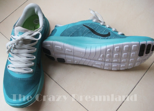 zapatillas aliexpress