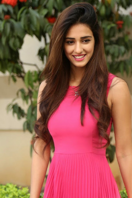 disha-patani-indian-actress-and-model