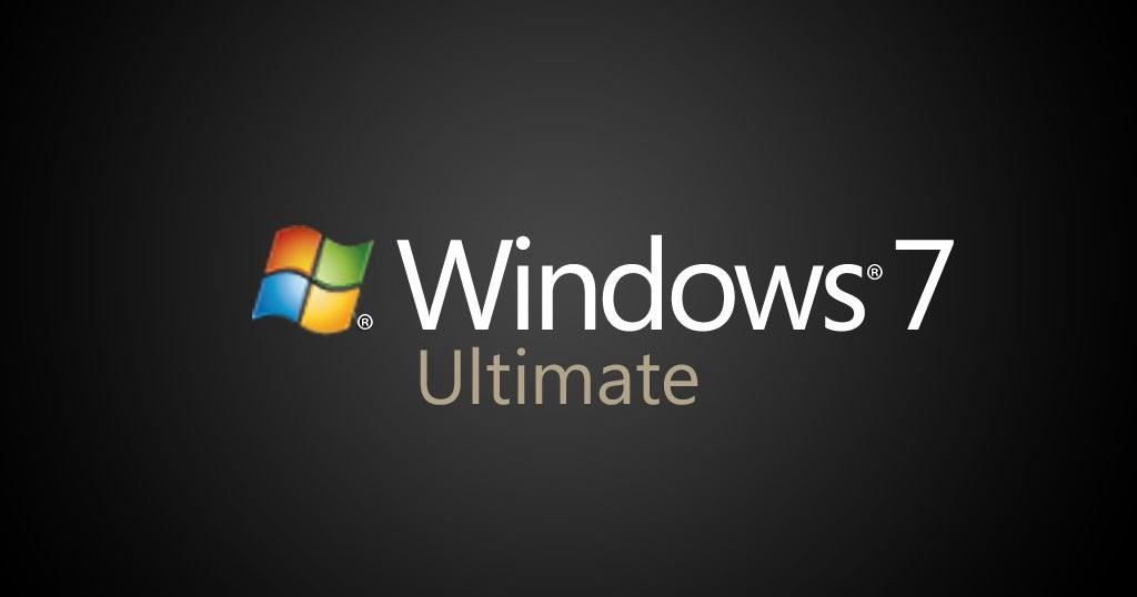 Baixar o Windows 7 Ultimate SP1 32/64 Bits PT-BR Torrent ...